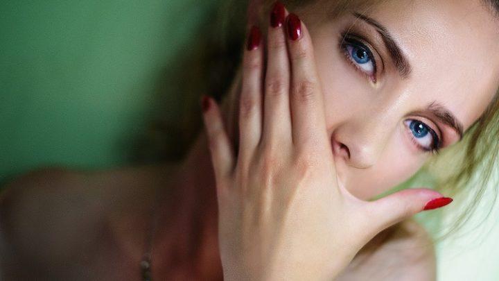 Apa yang perlu anda tahu mengenai psoriasis
