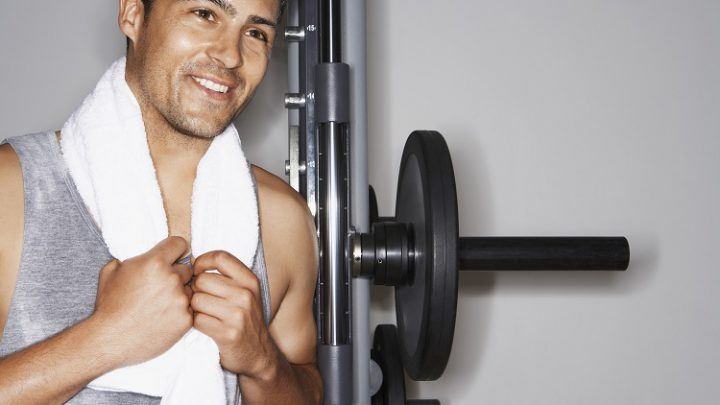 Latihan Litar – Fakta dan Mitos