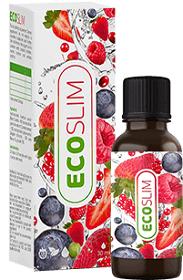 EcoSlim membeli